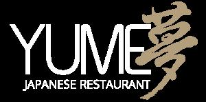 Logo_YUME-bianco