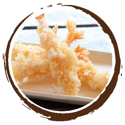 agemono-yume-japanese-restaurant