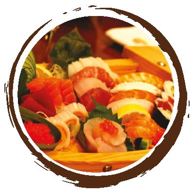 barca-yume-japanese-restaurant