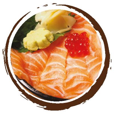 chirashi-yume-japanese-restaurant