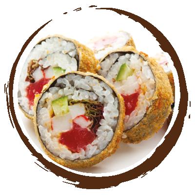 futomaki-Yume-japanese-restaurant