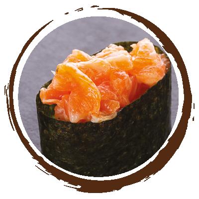 gunkan-yume-japanese-restaurant