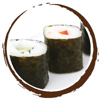 hosomaki-yume-japanese-restaurant