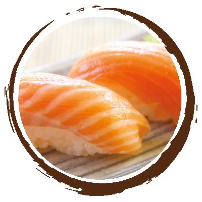 nigiri-yume-japanese-restaurant
