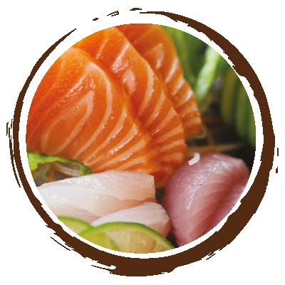 sashimi-yume-japanese-restaurant