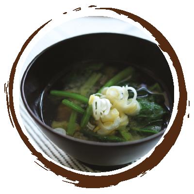 suimono-yume-japanese-restaurant