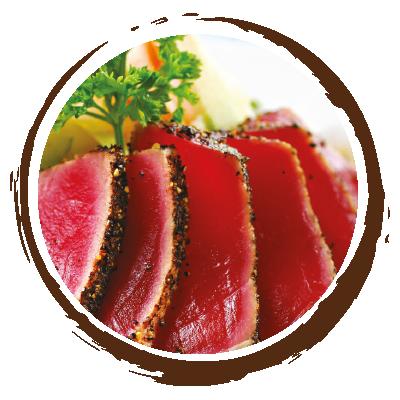 teppanyaki-yume-japanese-restaurant