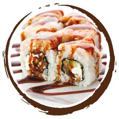 uramaki-yume-japanese-restaurant