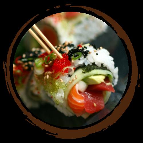 ingredienti-di-qualita-yume-japanese-restaurant