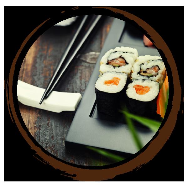 profilo-yume-japanese-restaurant