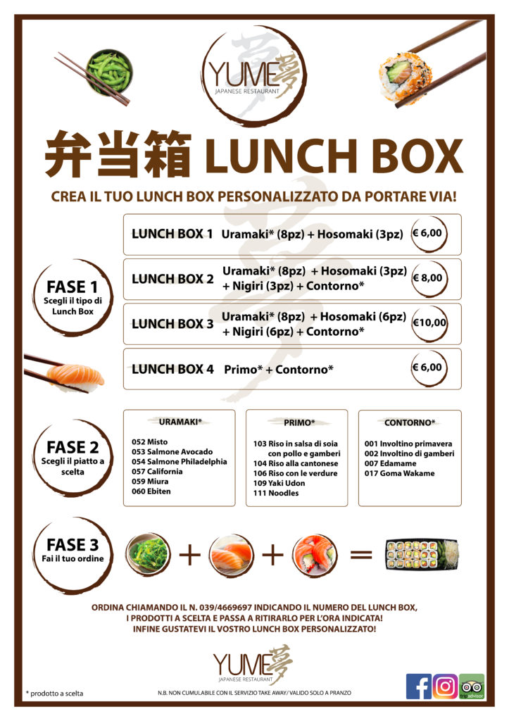 cartello-luch-box1111-01