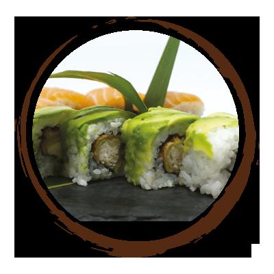 uramaki-pranzo