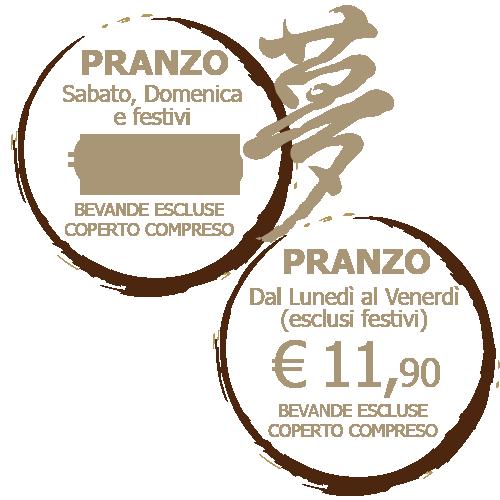 prezzi-pranzo